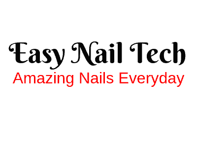 EasyNailTech